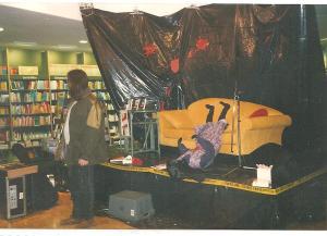 Bild 8_ 8n8 1996.11.15 Kriminacht