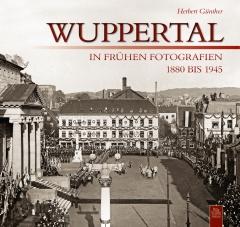 Cover Wuppertal 1880-1945_Druckqualitaet