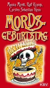 Cover_Mordsgeburtstag