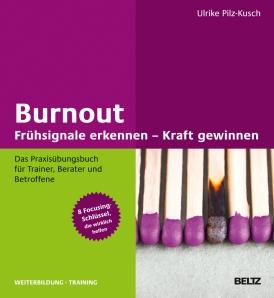 Cover Pilz-Kusch