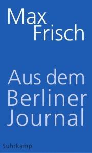 frisch_berliner-journal
