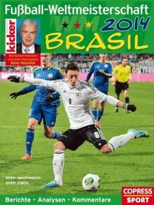 Kicker_Brasil