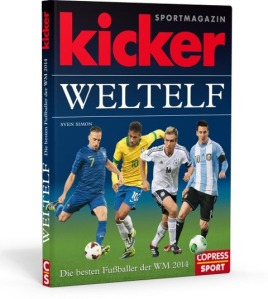 Kicker_Weltelf