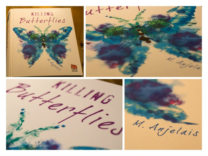 Killing_Butterflies2