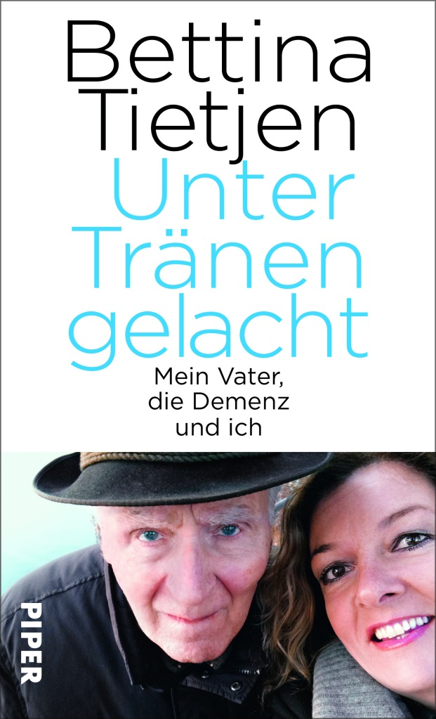 Cover_UnterTränenGelacht
